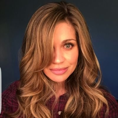 Danielle-Fishel-Karp-Contact-Information