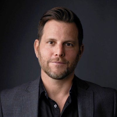 Dave-Rubin-Contact-Information
