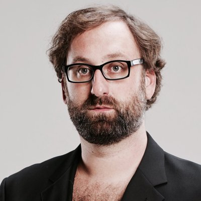 Eric-Wareheim-Contact-Information
