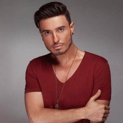 Faydee Contact Information