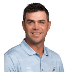 Gary-Woodland-Contact-Information