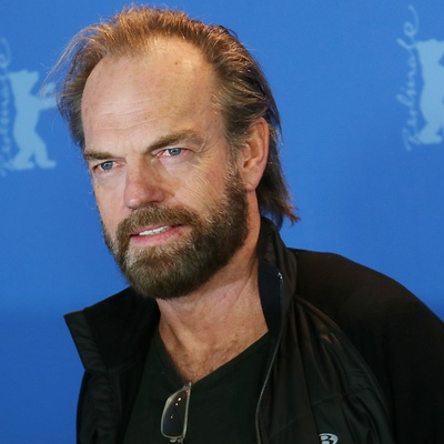 Hugo-Weaving-Contact-Information