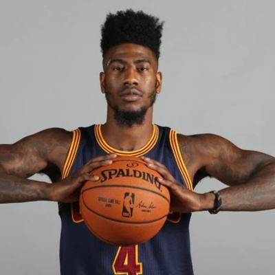 Iman-Shumpert-Contact-Information
