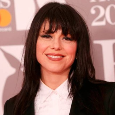 Imelda-May-Contact-Information