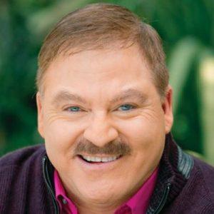 James-Van-Praagh-Contact-Information