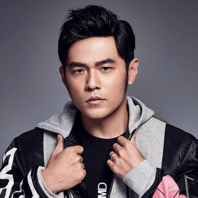 Jay Chou Contact Information