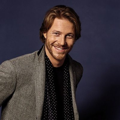 Luke-Bracey-Contact-Information