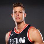 Meyers-Leonard-Contact-Information