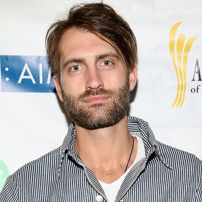 Ryan Hurd Contact Information