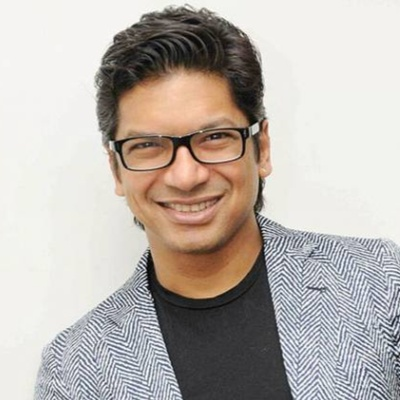 Shaan-Contact-Information