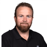 Shane-Lowry-Contact-Information