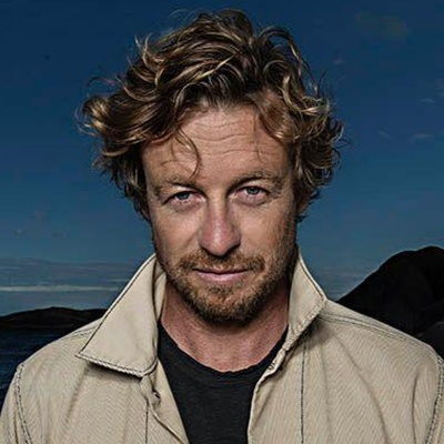 Simon-Baker-Contact-Information