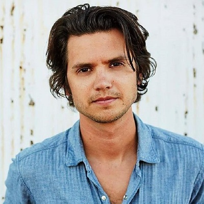Steve-Moakler-Contact-Information