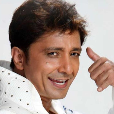 Sukhwinder-Singh-Contact-Information