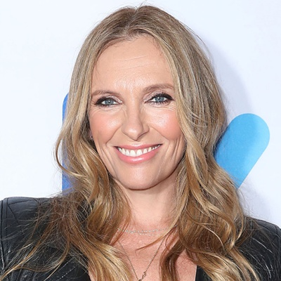 Toni-Collette-Contact-Information