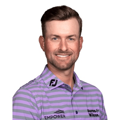 Webb-Simpson-Contact-Information