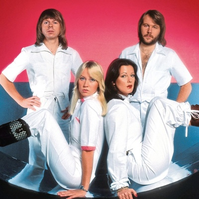 ABBA Contact Information