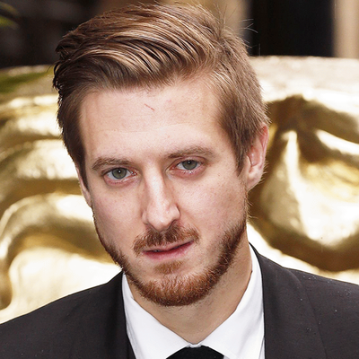 Arthur-Darvill-Contact-Information
