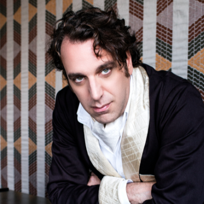 Chilly-Gonzales-Contact-Information