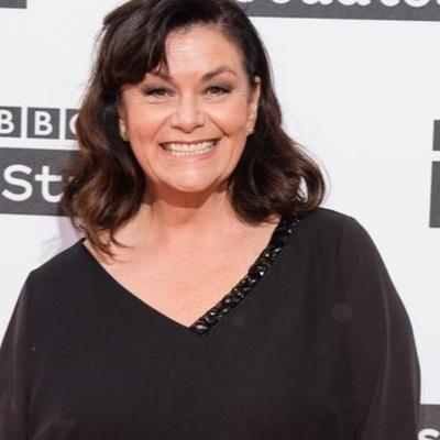 Dawn-French-Contact-Information