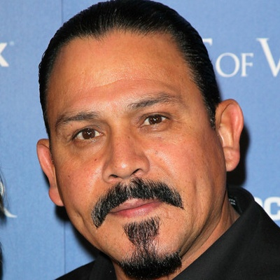 Emilio-Rivera-Contact-Information