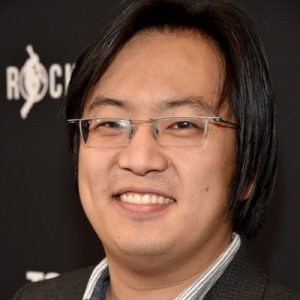 Freddie-Wong-Contact-Information