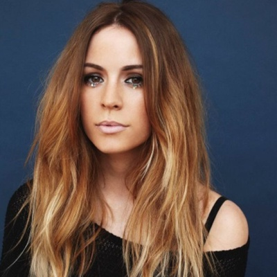 Gemma Styles Contact Information