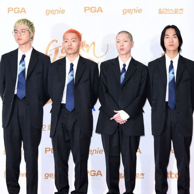 Hyukoh Contact Information