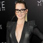 Ingrid Michaelson Contact Information