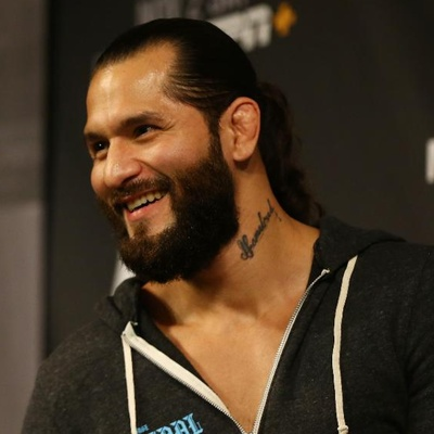Jorge-Masvidal-Contact-Information