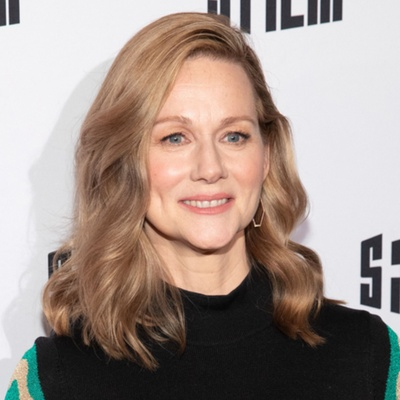 Laura-Linney-Contact-Information