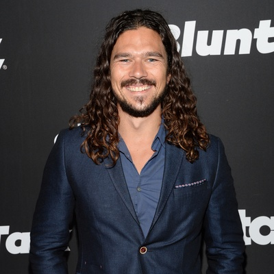 Luke-Arnold-Contact-Information