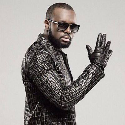 Maître GIMS Contact Information