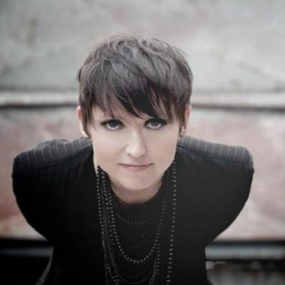Magda-Contact-Information