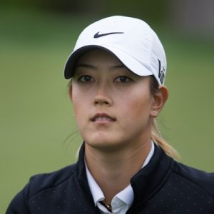 Michelle-Wie-Contact-Information