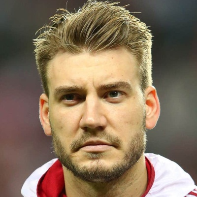 Nicklas-Bendtner-Contact-Information