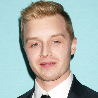 Noel-Fisher-Contact-Information