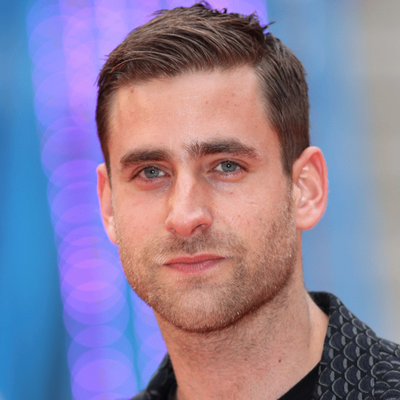 Oliver-Jackson-Cohen-Contact-Information
