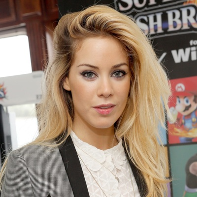 Roxanne-McKee-Contact-Information