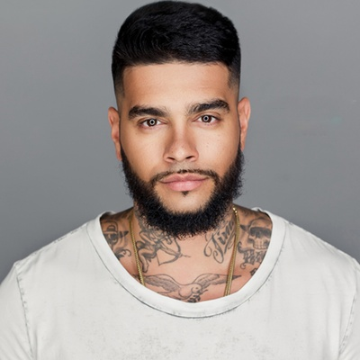 Timati Contact Information