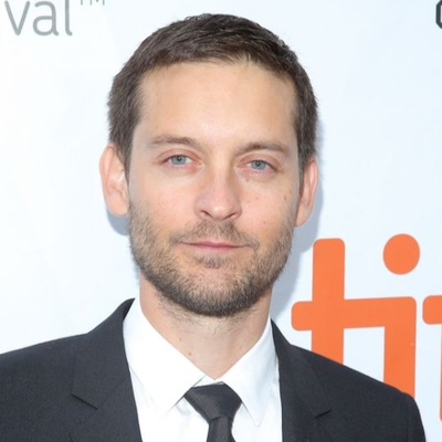Tobey-Maguire-Contact-Information