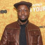 Wyclef Jean Contact Information
