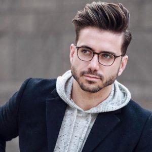 Alex-Costa-Contact-Information