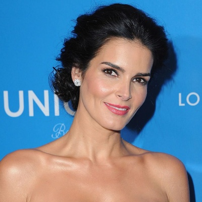 Angie-Harmon-Contact-Information
