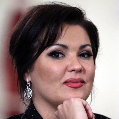 Anna-Netrebko-Contact-Information