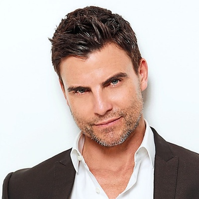 Colin-Egglesfield-Contact-Information