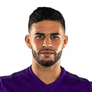 Dom-Dwyer-Contact-Information