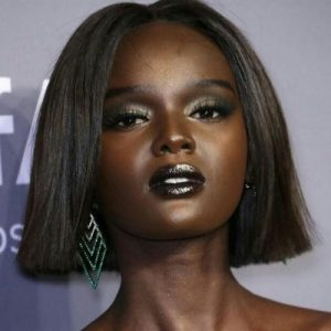 Duckie-Thot-Contact-Information