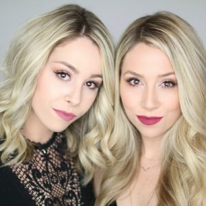 EleventhGorgeous-Sisters-Contact-Information