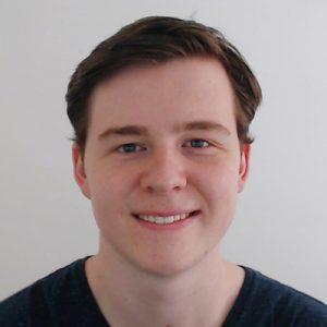 Elliott Muselk Watkins Contact Information